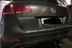 Touareg3